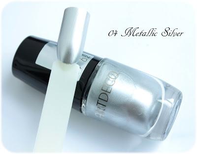 Artdeco_Chrome_Nail_Lacquer_Nagellack_Metallic-Silver-04-6 - Jadeblu00fcte