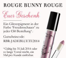 http://de.rougebunnyrouge.com/