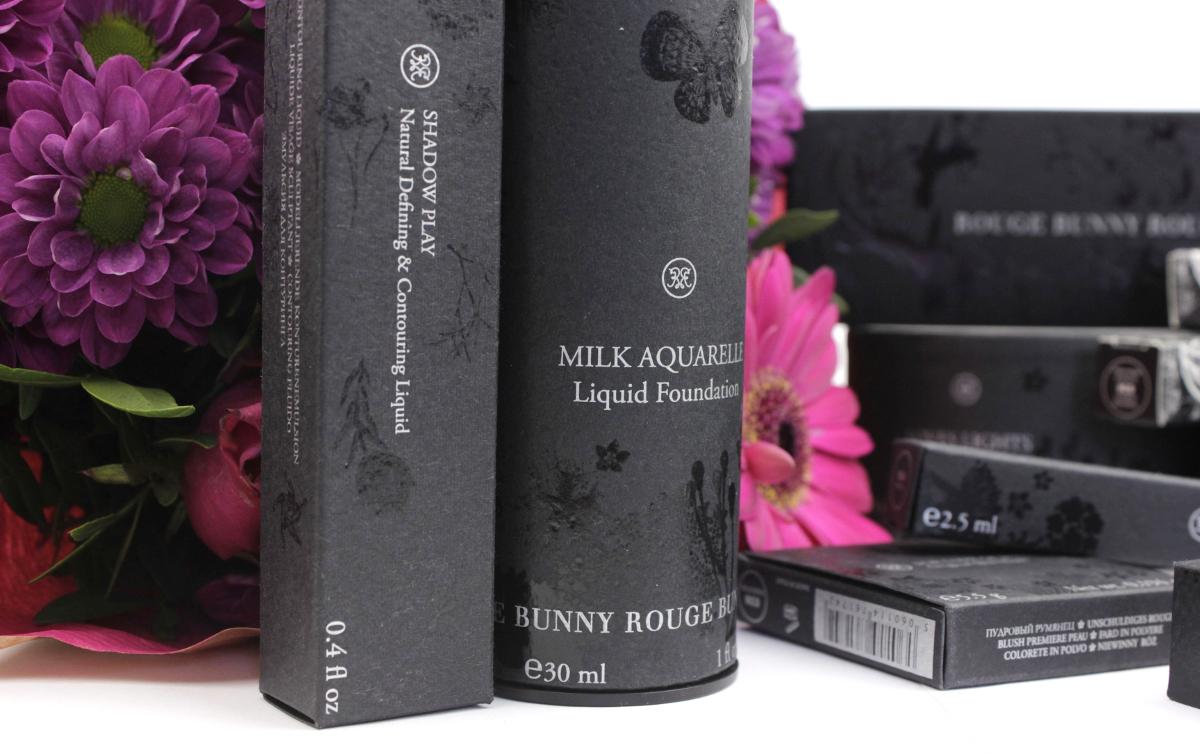rouge bunny rouge make up gewinnspiel 6 jadebl te. Black Bedroom Furniture Sets. Home Design Ideas
